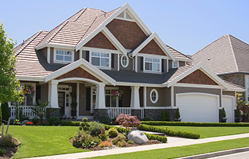 Homeowners Insurance, and Car Insurance in Spokane Valley, WA